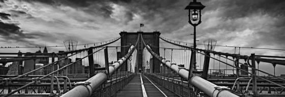 Brooklyn_moods