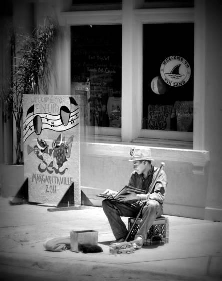 Street_performer__2