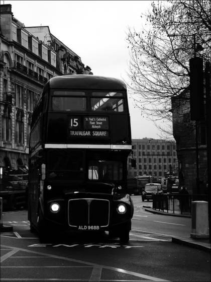 London_bus