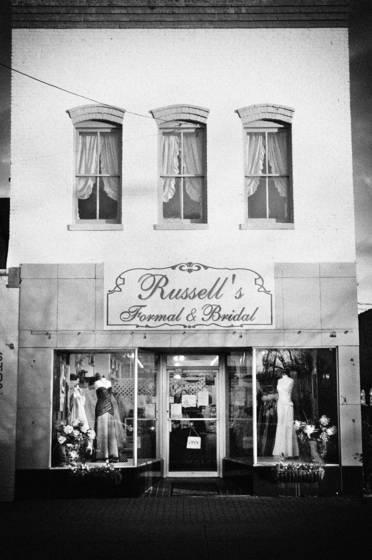 Bridal_shop