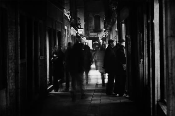 Venice_street__1