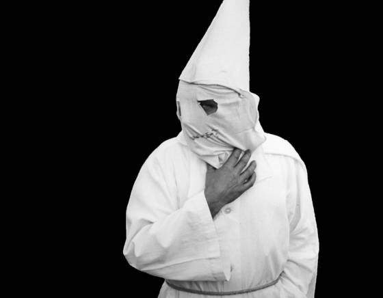 Klansman_with_suspicious_eyes