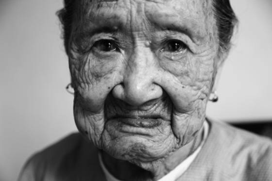 Centenarians_1