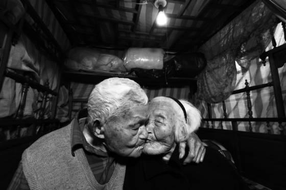 Centenarians_11