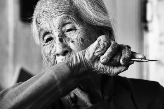 Centenarians_6