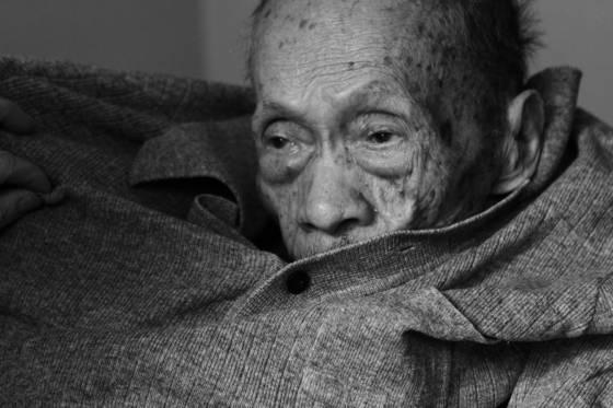 Centenarians_7