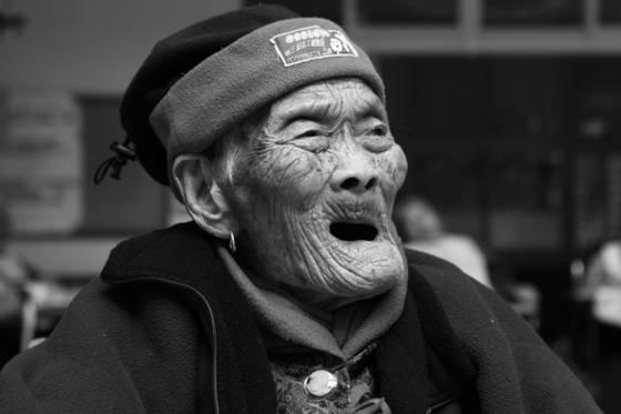 Centenarians_9