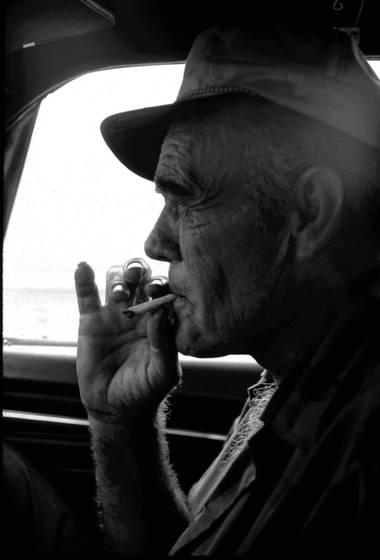 Old_man_in_my_car