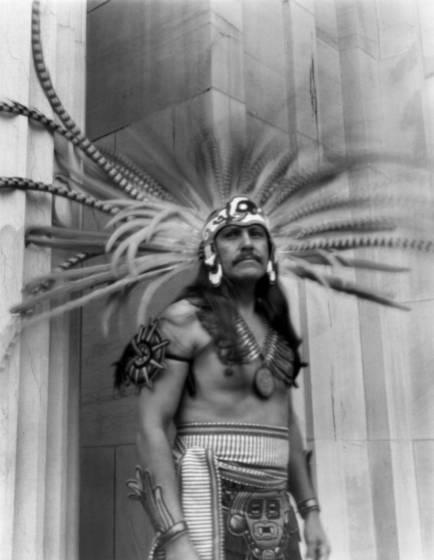 Aztec_02