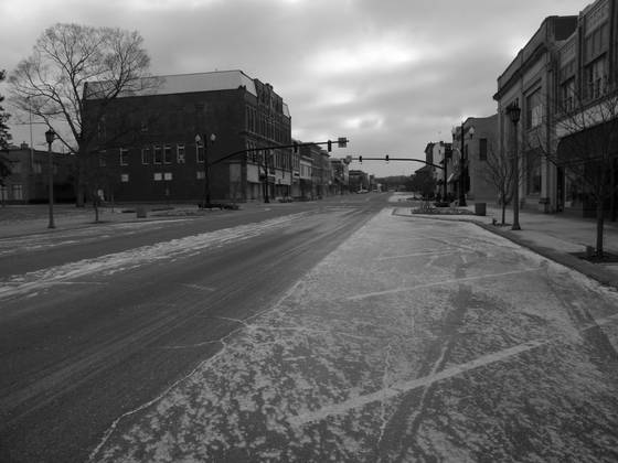 Coshocton_main_street_2009