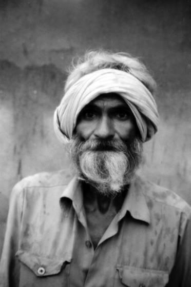 Agra_man