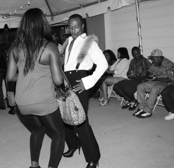 Shake_it_baby