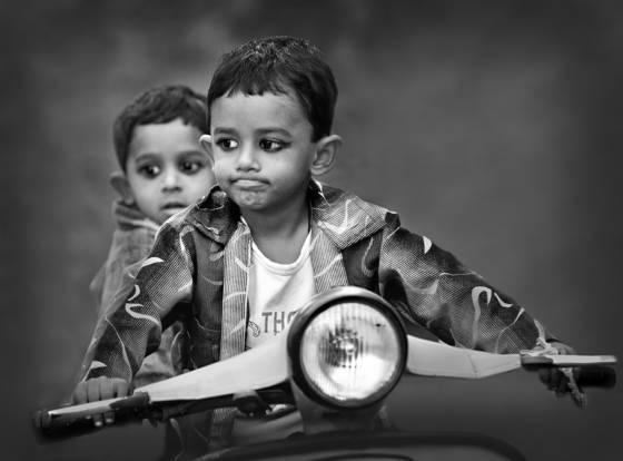 Kids_on_a_bike