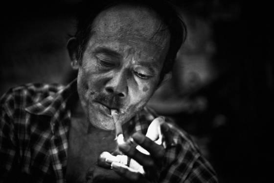 Smoker_2