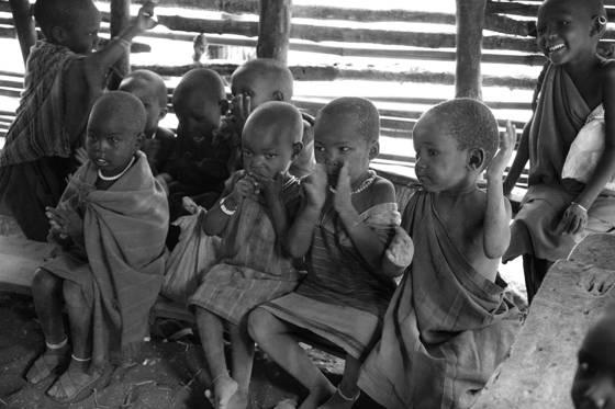 Masai_school