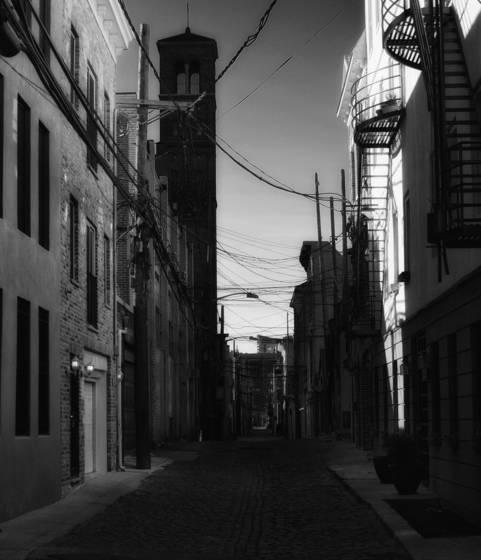 Court_street