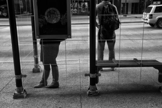 Bus_stop_waiting