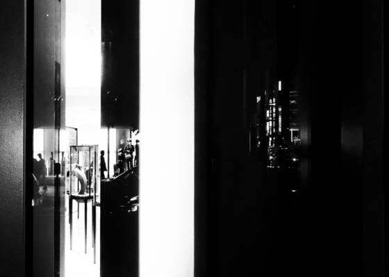 Urban_mirage