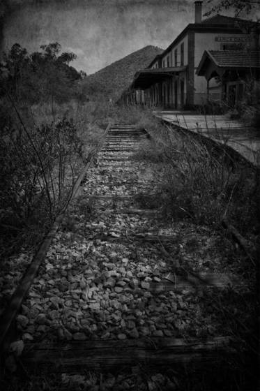 Train_to_nowhere