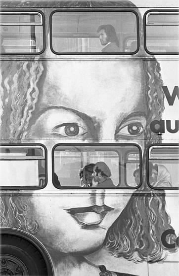 Doubledecker_bus