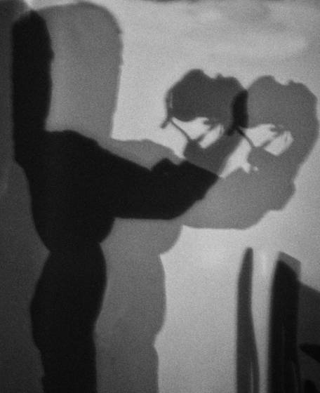 Shadow_play_3