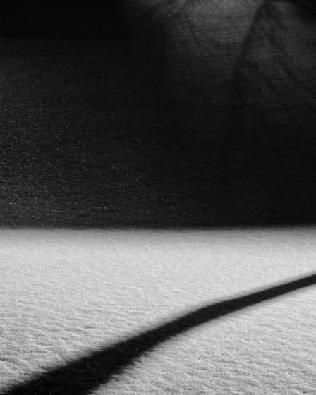 Celestial_snow_4