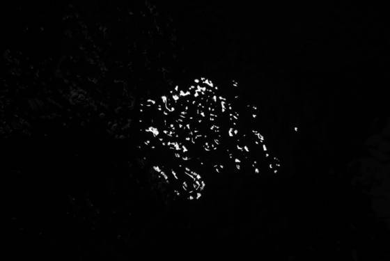 Series_spirit___matter_asteroid_belt__7