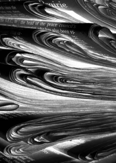 Stacked_papers_1