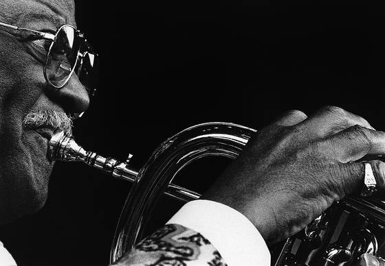 Clark_terry
