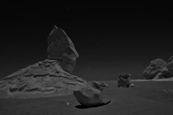 Night_in_the_desert