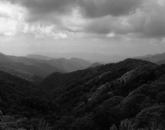 Smoky_mountains