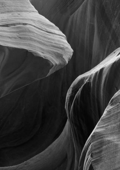 Lower_antelope_canyon_2__7972