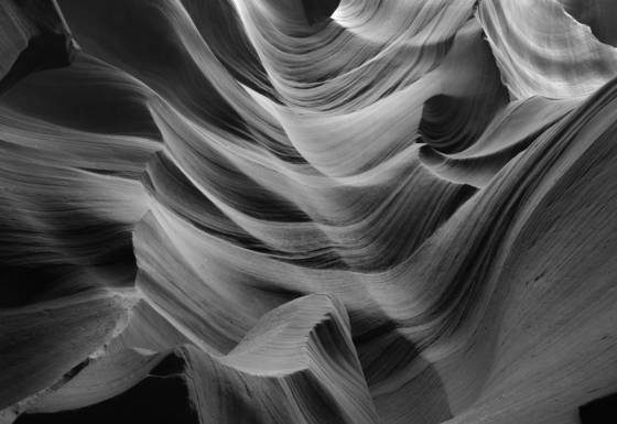Lower antelope canyon 2 7871