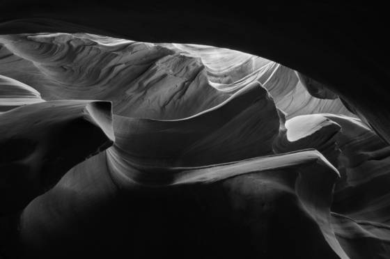 Lower_antelope_canyon_2_7953