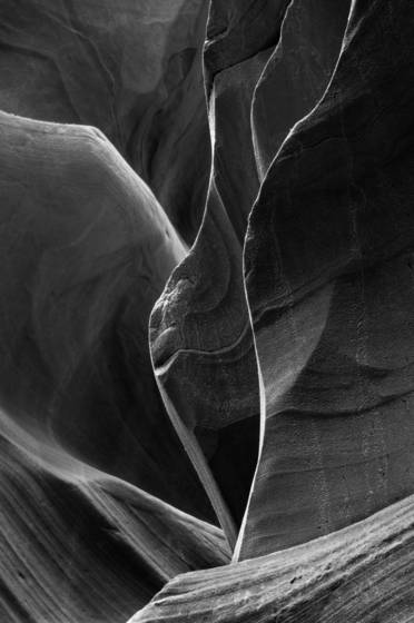 Lower_antelope_canyon_2_7968