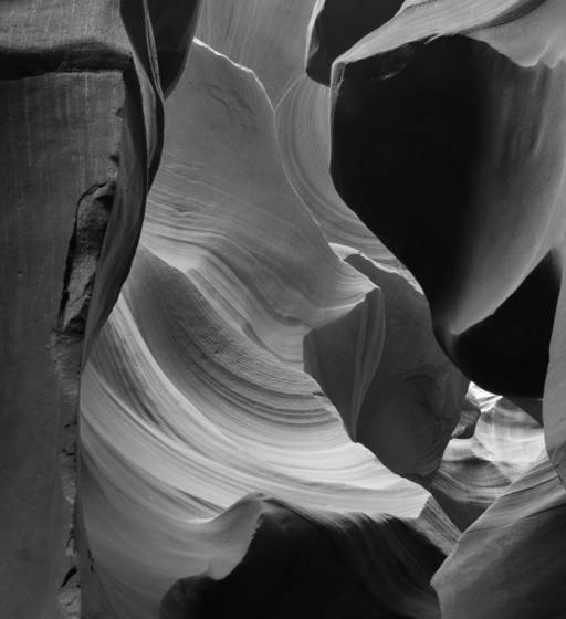 Lower_antelope_canyon_7732