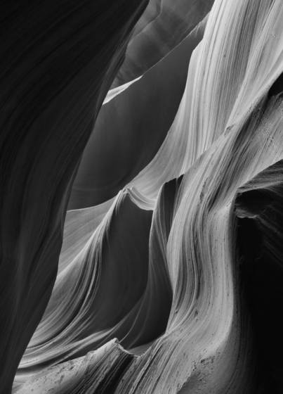 Lower_antelope_canyon_7746