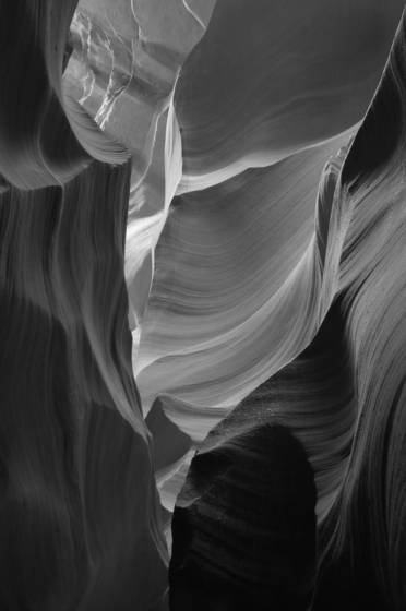 Lower_antelope_canyon_7765