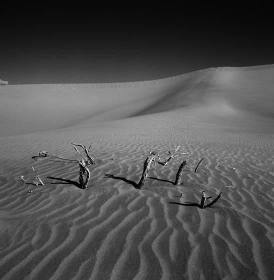 Desert_sky_1