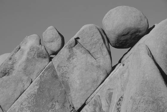 Jumbo_rocks