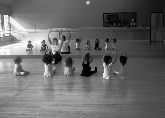 The_ballet_lesson