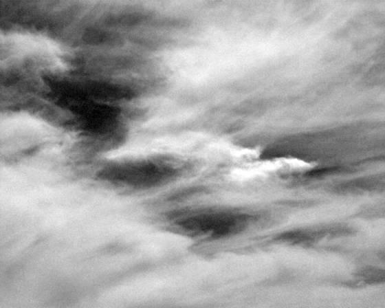 Clouds__1