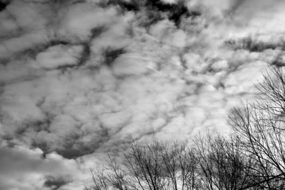 Clouds__2