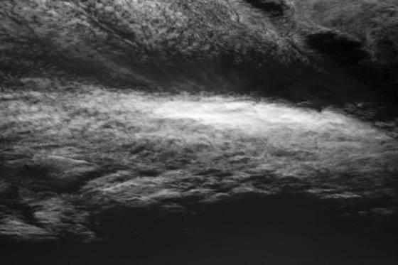 Clouds__4