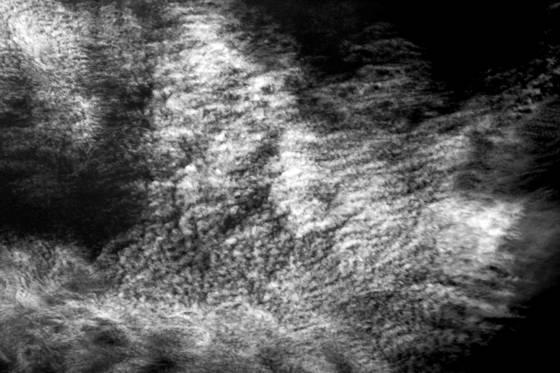 Clouds__5