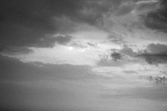 Clouds__7