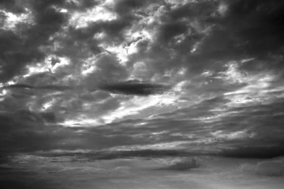 Clouds__8