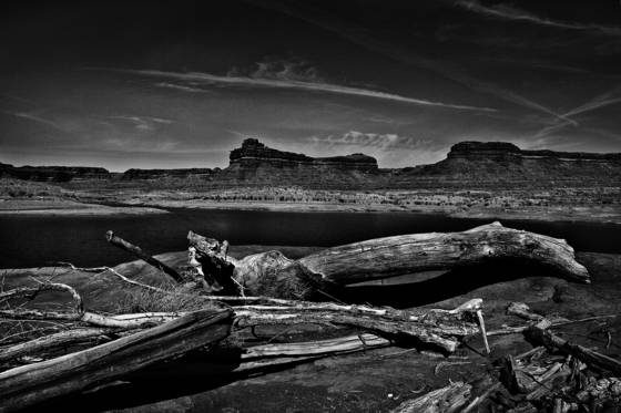 Lake_powell