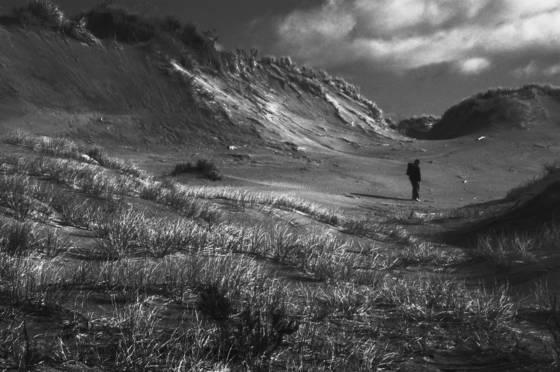 Dune_valley