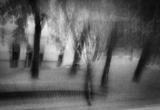 Passage_09